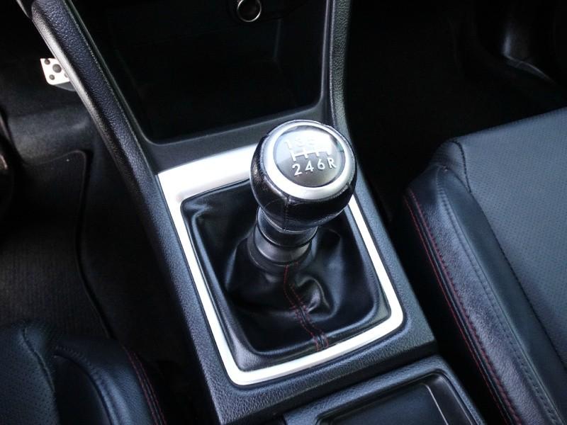 Subaru Other 2015 price $19,995