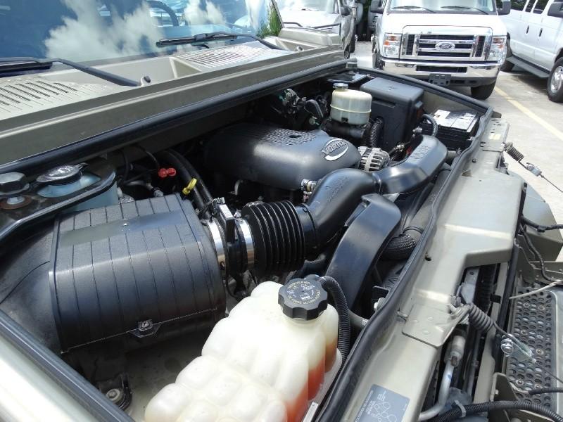 Hummer H2 2005 price $17,995