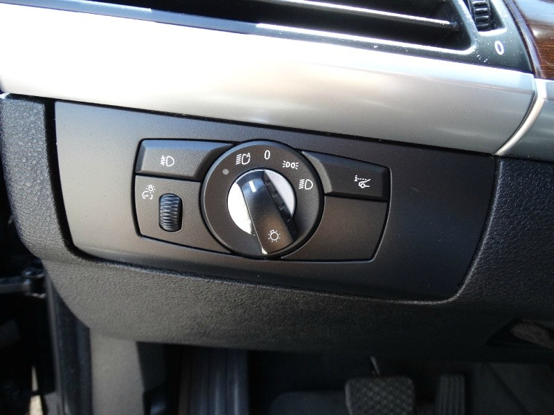 BMW X6 2009 price $16,995