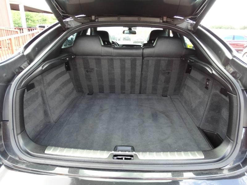 BMW X6 2012 price $17,995