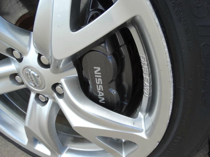 Nissan 370Z 2009 price $12,995