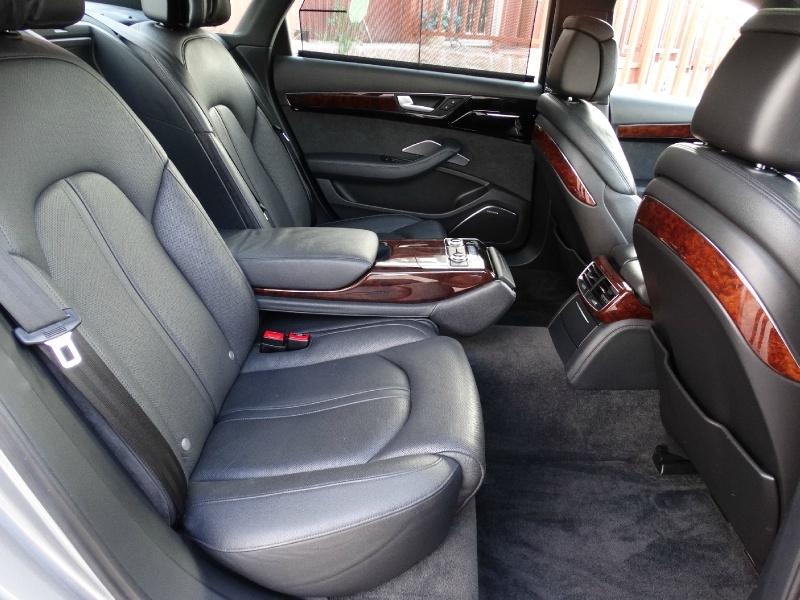 Audi Other 2014 price $22,995