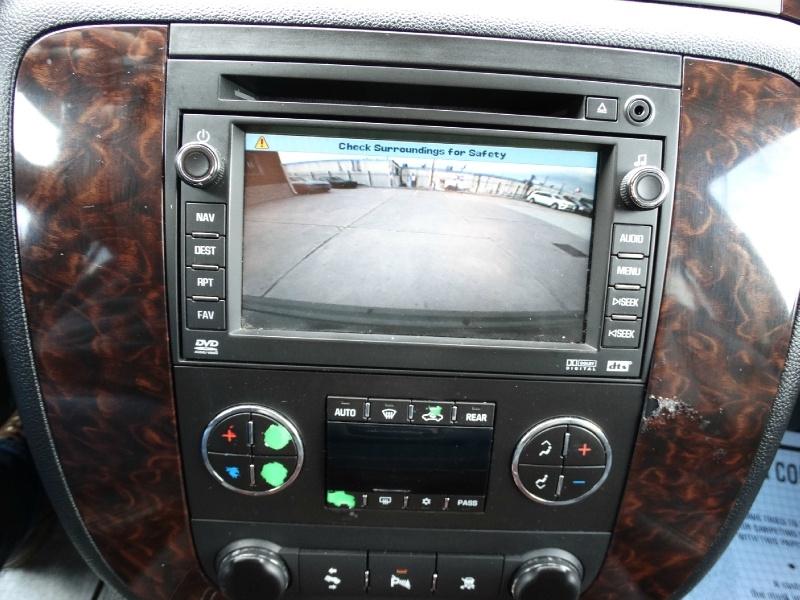 GMC Yukon 2009 price $13,995