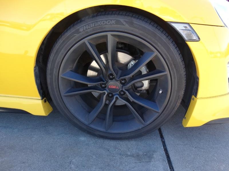 Scion FR-S 2015 price $15,995