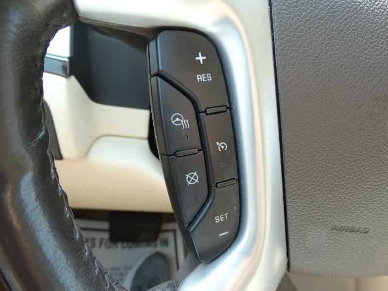 Cadillac Escalade 2007 price $14,995