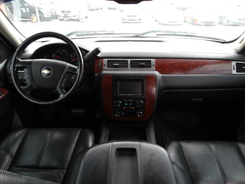 Chevrolet Silverado 3500HD 2010 price $22,995