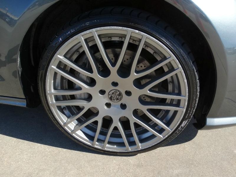 Mercedes-Benz CLS-Class 2012 price $16,995