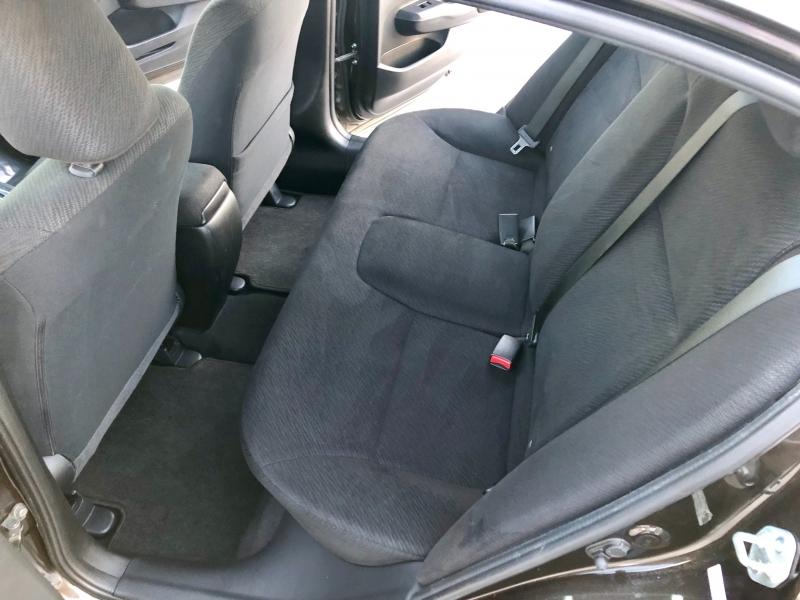 Honda Civic Sdn 2013 price $6,950