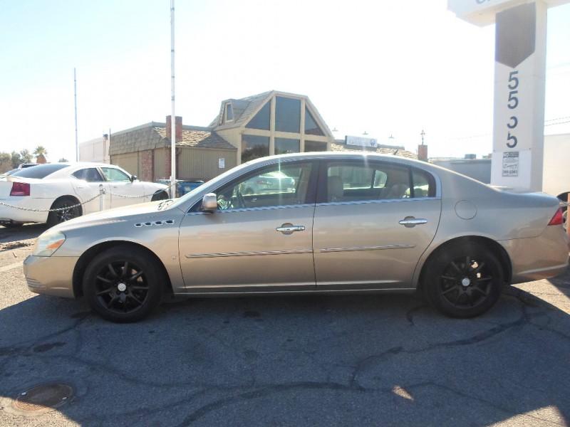 Buick Lucerne 2006 price $3,995 Cash