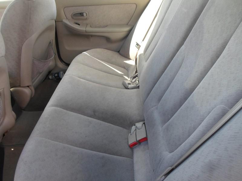 Hyundai Elantra 2006 price $3,495 Cash