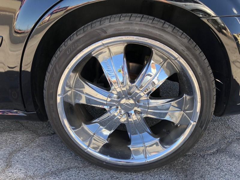 Dodge Magnum 2006 price $4,495 Cash