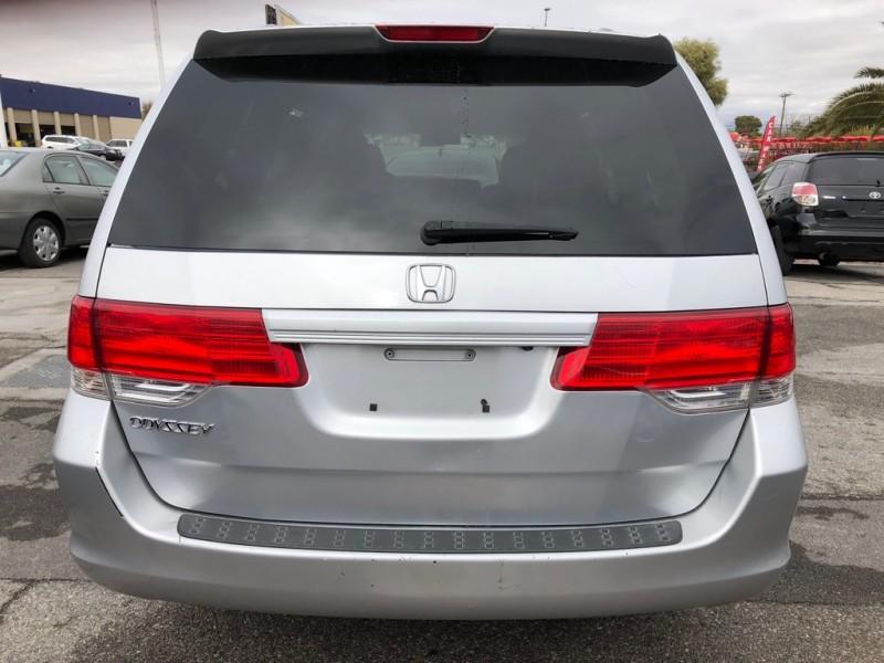 Honda Odyssey 2010 price $7,995 Cash