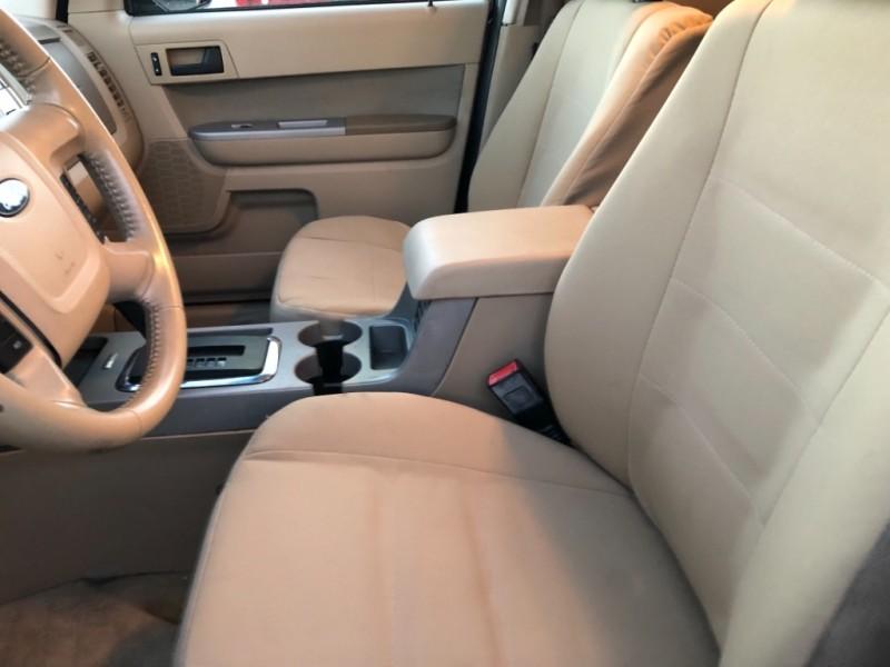 Ford Escape 2012 price $6,995 Cash