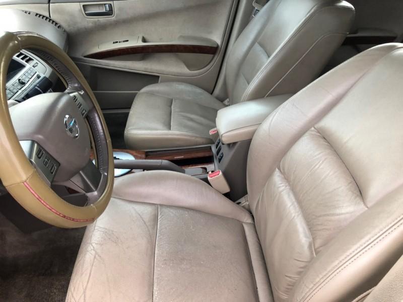 Nissan Maxima 2004 price $3,595 Cash