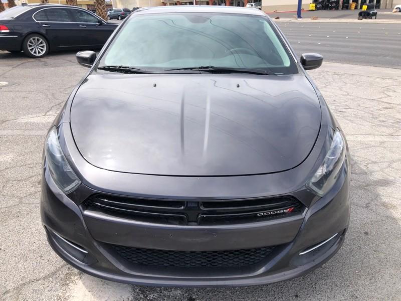 Dodge Dart 2015 price $9,495 Cash