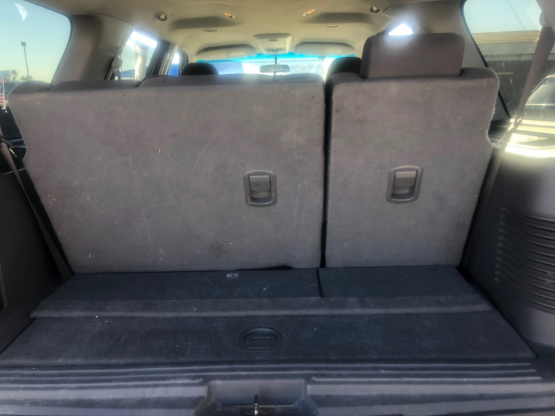 Ford Expedition 2005 price $5,295 Cash