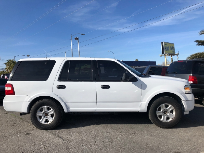 Ford Expedition 2009 price $5,995 Cash