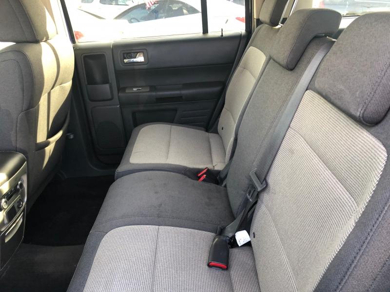 Ford Flex 2011 price $6,995 Cash