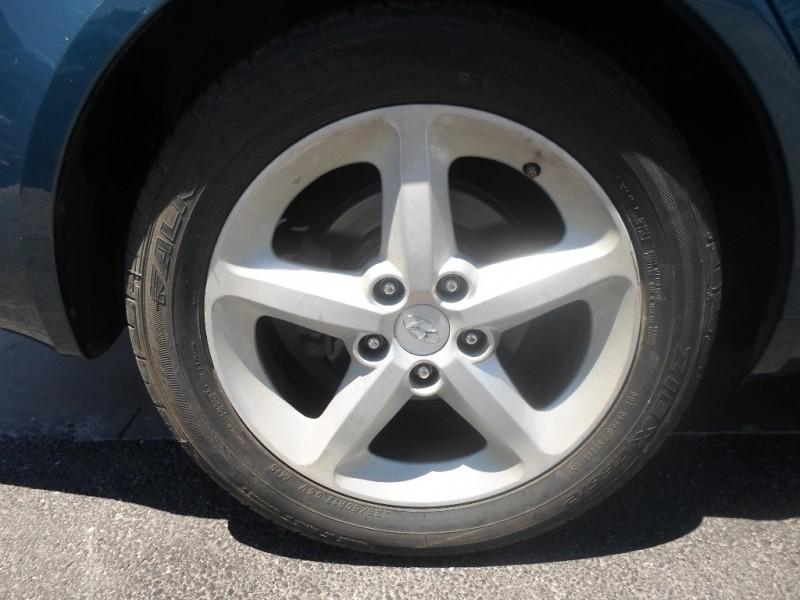 Hyundai Sonata 2007 price $4,995 Cash