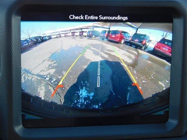 Jeep Wrangler Unlimited 2018 price $46,999