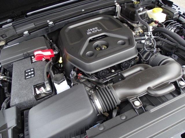 Jeep Wrangler Unlimited 2018 price $35,159