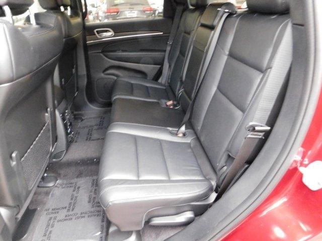 Jeep Grand Cherokee 2019 price $39,962