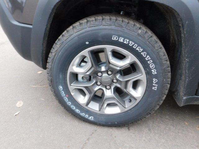 Jeep Cherokee 2019 price $34,264