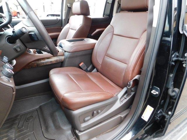 Chevrolet Suburban 2015 price $39,986