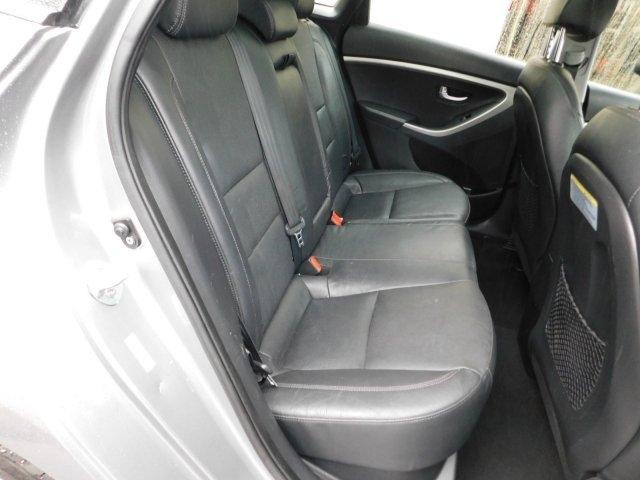 Hyundai Elantra GT 2013 price $9,997