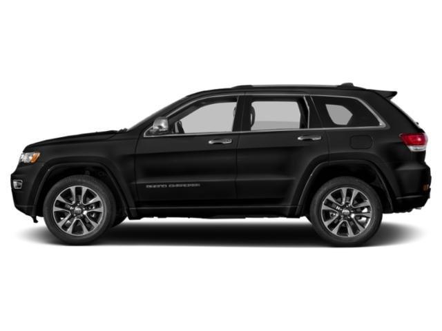 Jeep Grand Cherokee 2019 price $45,034