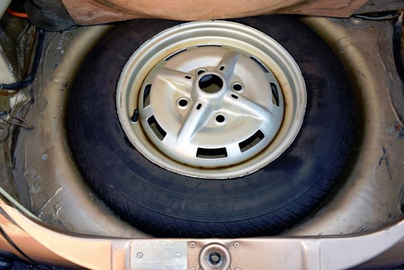 Volkswagen Beetle 1974 price $6,995