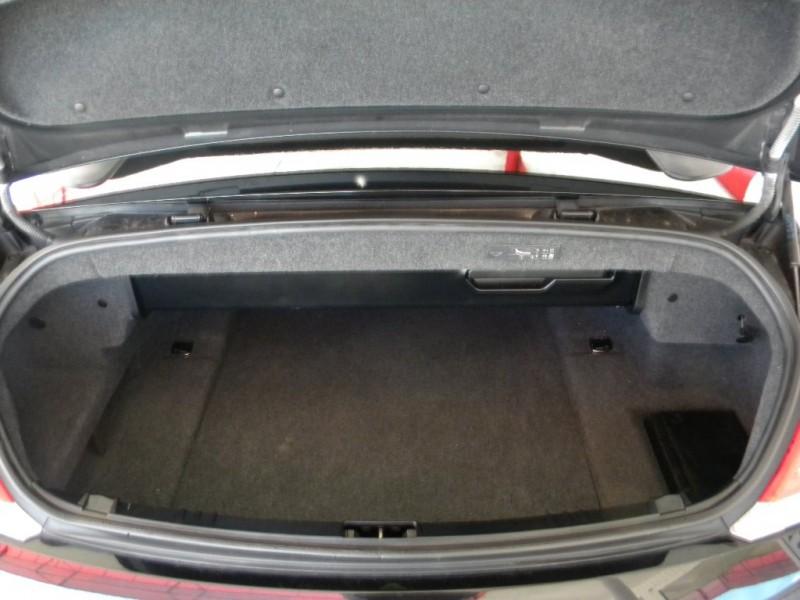 BMW 6 Series 2006 price $23,995