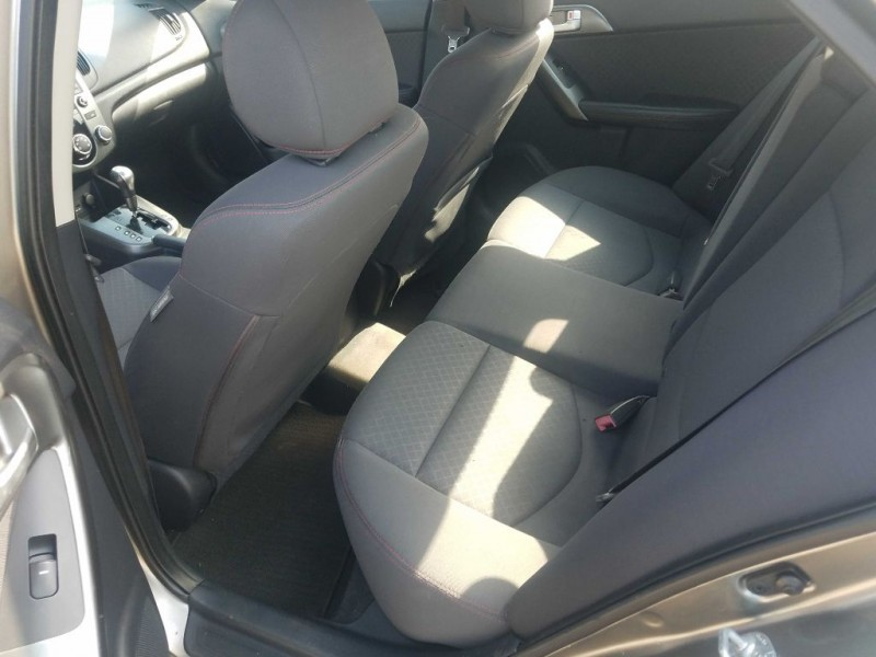 Kia FORTE 2010 price $3,995