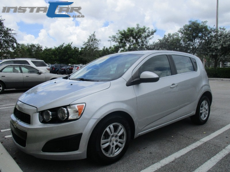 New Used Chevrolet Inventory Buy A Chevy In Miami Fl