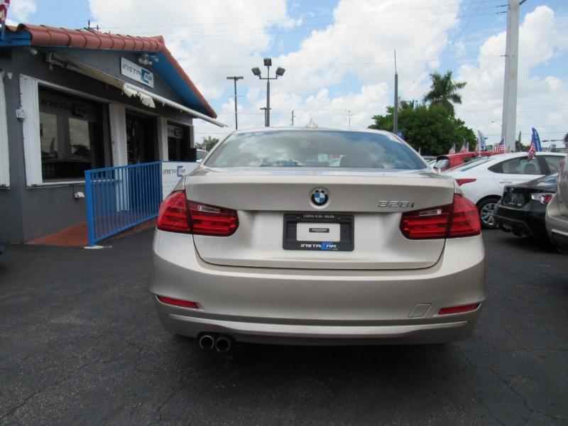 BMW 3-Series 2013 price $9,995