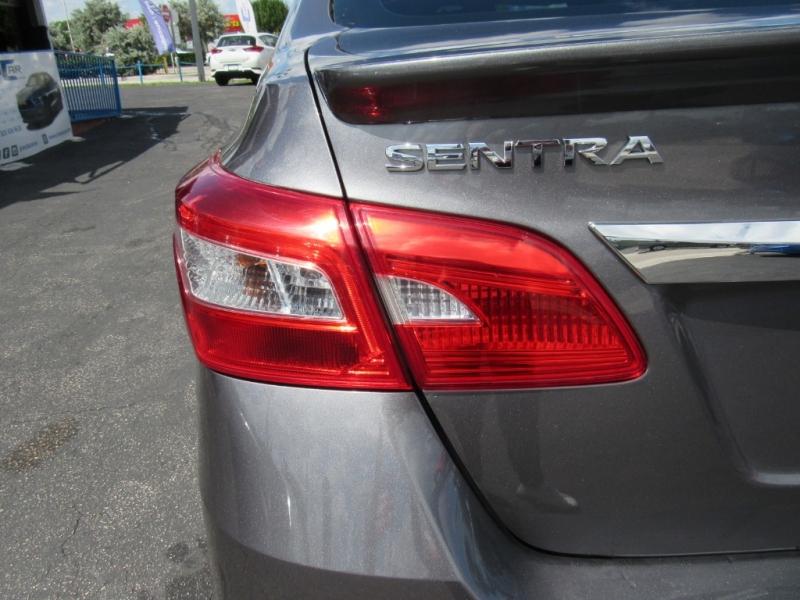 Nissan Altima 2018 price $11,495
