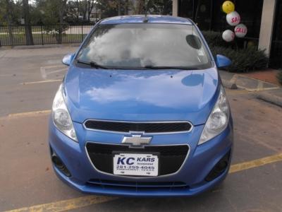 Inventory Kc Kars Inc Auto Dealership In Pinehurst Texas