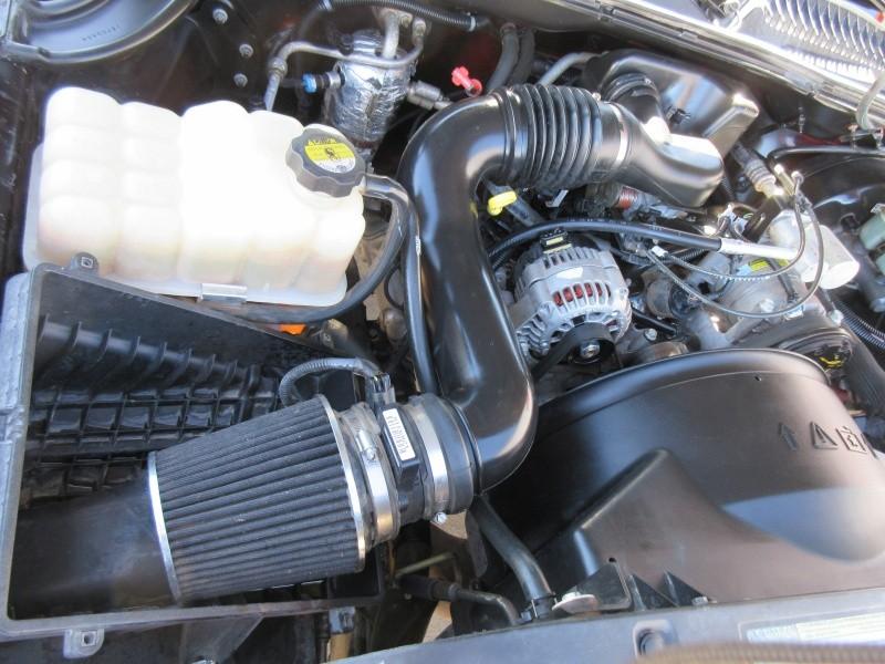 Chevrolet Silverado 1500 2000 price $14,950