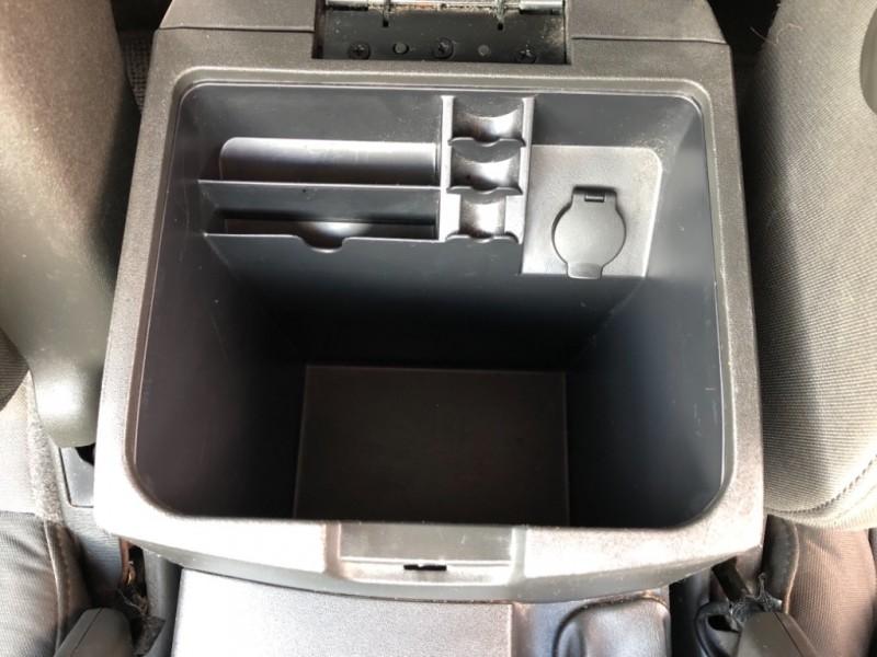 Nissan Xterra 2011 price $7,700