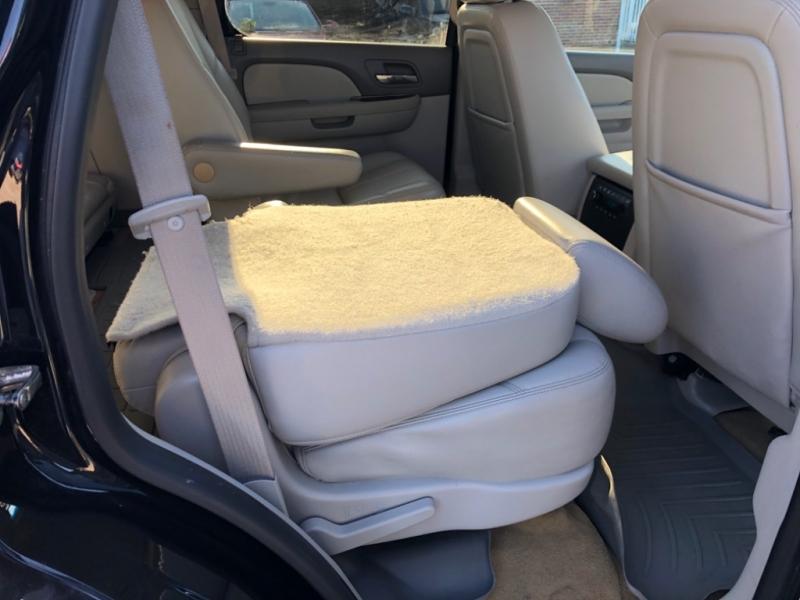 Chevrolet Tahoe 2013 price $14,700