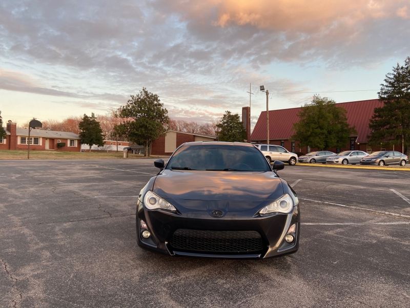 Scion FR-S 2013 price $10,900