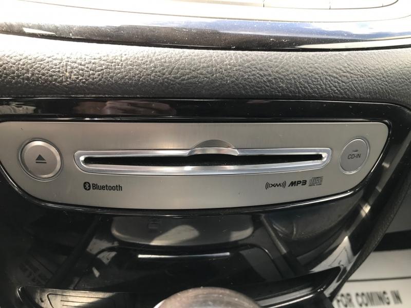 Hyundai Genesis 2013 price $10,990