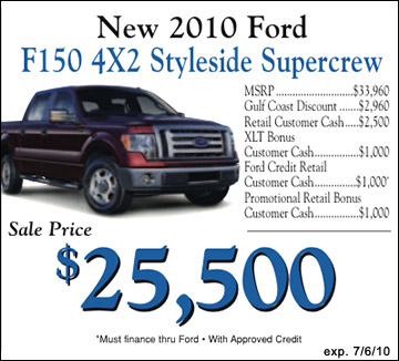 Ford Dealership Houston >> Ford Dealer Houston Ford Dealers Houston Houston Ford