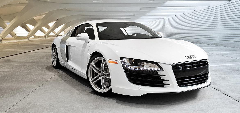 Explore Exotic Car Rental Locations  Instant Luxury Rentals