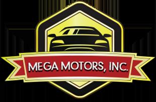 Mega Motors inc