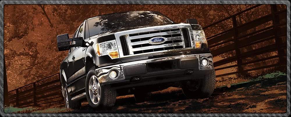 George's Auto Sales. (210) 432-8187