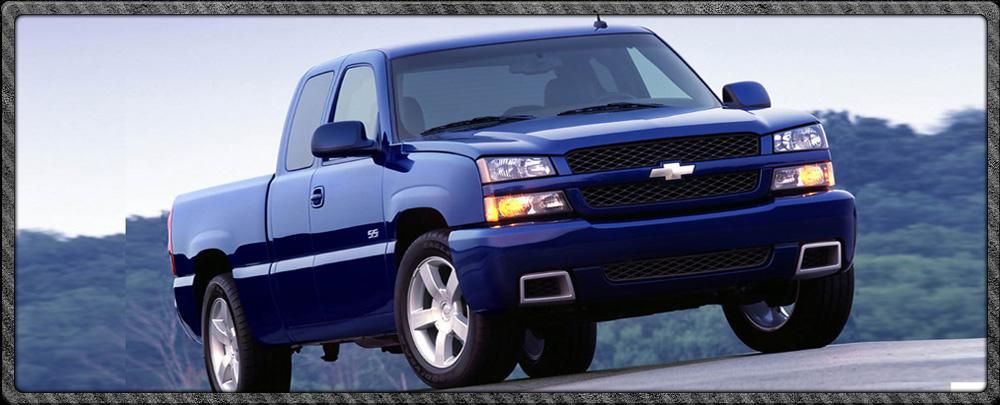 Greenacres Motors. (509) 624-3178