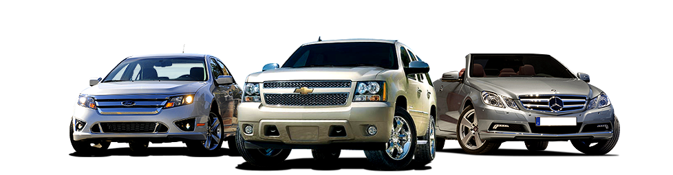 Golden Star Auto Sales. (916) 979-1256