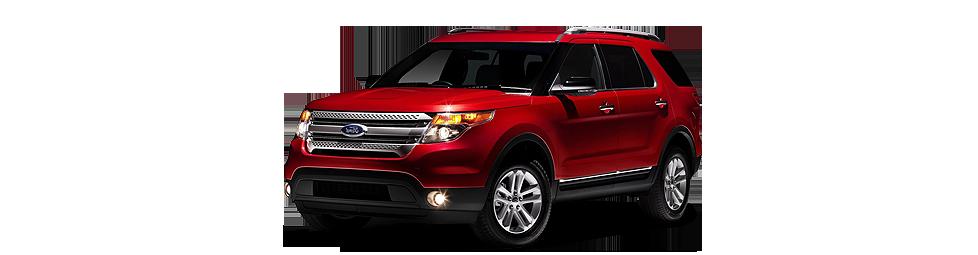 American Auto Sales. (775)423-3163