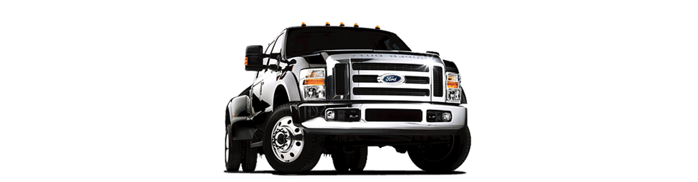 BOB TURNERS FORD COUNTRY. (505) 449-1206